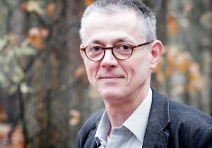 Maarten J. Verkerk