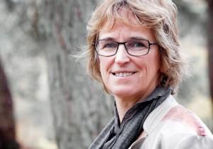 Renée van Riessen