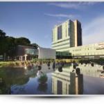 Technische Universiteit van Eindhoven