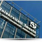 Technical University of Twente