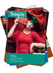sophietijdschrift