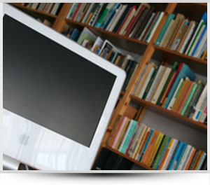 Digitale Bibliotheek